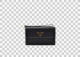 背景图案,设计,肩包,黑色,模式,肩部,矩形,信使包,皮革,硬币钱包,