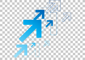 图箭头,矩形,符号,技术,徽标,图,编号,文本,面积,组织,角度,正方