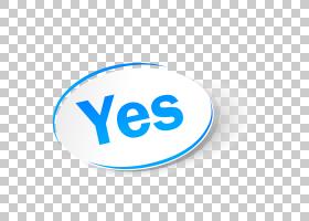 圆形徽标,线路,字体,圆,椭圆形,符号,编号,电蓝,点,文本,面积,蓝