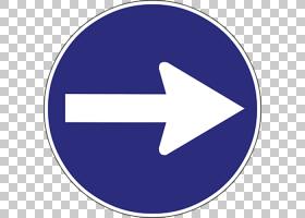 圆形背景箭头,圆,线路,角度,点,面积,三角形,蓝色,标牌,符号,箭头