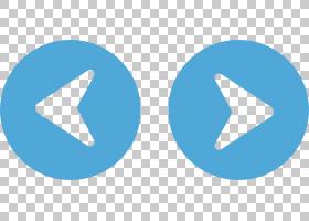 圆形背景箭头,线路,圆,天蓝色,水,符号,文本,按钮,蓝色,徽标,箭头