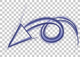 圆形背景箭头,线路,角度,圆,符号,紫色,眼睛,蓝色,墨水,三角形,绘