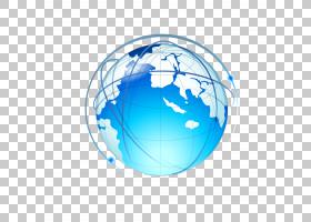 地球卡通,线路,圆,世界,地球,球体,水,地球仪,蓝色,创新,碳化硅,