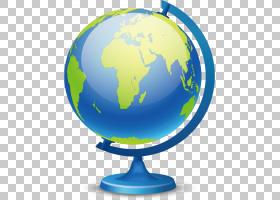 地球背景,世界,球体,世界地图,地理,地图集,地图,地球仪,地球,