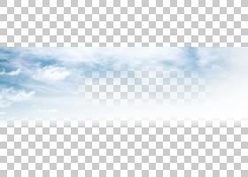 地球背景,云,线路,地球大气层,白色,地平线,阳光,气象现象,积云,