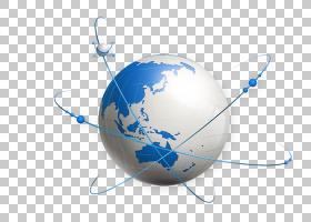 地球背景,技术,线路,世界,地球,球体,地球仪,沟通,咨询公司,组织,