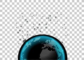 地球背景,线路,球体,点,文本,空间,正方形,圆,计算机图形学,蓝色,