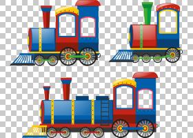 培训卡通,运输,线路,车辆,玩具积木,播放,面积,玩具,机车,绘图,转