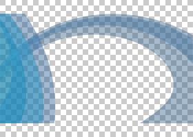 天空背景,圆,线路,天蓝色,文本,对称性,正方形,蓝色,计算机,天空,