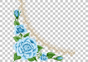 婚礼花卉背景,婚礼仪式用品,花卉设计,花束,插花,切花,植物群,花
