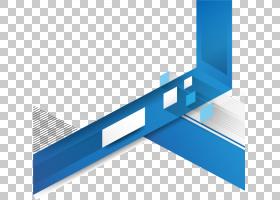 宣传册背景,矩形,采光,线路,材质,地板,角度,正方形,文本,项目,创