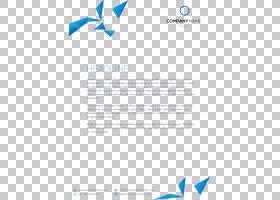 宣传册背景,线路,徽标,宣传册,在线广告,纸张,文本,文档,图,网站,