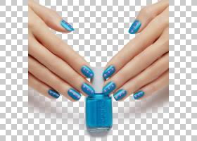 指甲油,化妆品,手指,美甲师,指甲护理,手型,颜色,手,时尚,美,凝胶