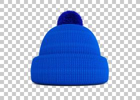 帽子卡通,头盔,钴蓝,电蓝,像素,滑雪帽,针织帽,毛纺,编织,帽,羊毛图片