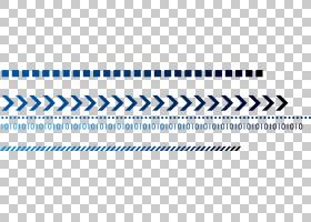 数字箭头,线路,编号,材质,文本,对称性,角度,颜色,弧形,蓝色,箭头