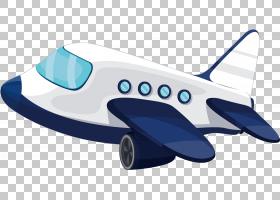 旅行蓝色背景,航空航天工程,技术,航空旅行,航空,螺旋桨,模型飞机图片