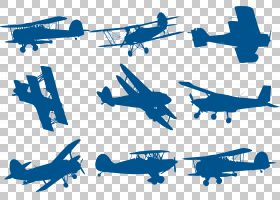 旅行蓝色背景,航空航天工程,航空旅行,航空,航空公司,飞机,线路,图片