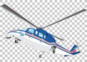 旅行蓝色背景,航空航天工程,航空旅行,螺旋桨,车辆,飞机,直升机旋图片