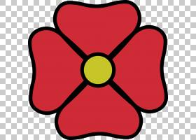 花卉背景,线路,黄色,符号,面积,对称性,切花,白色,花卉设计,玫瑰,