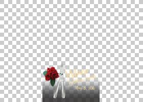 花卉剪贴画背景,叉子,餐具,红色,党,节日,切花,徽标,在线聊天,业