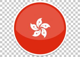 红花,红色,圆,符号,花,毛里求斯国旗,英国国旗,瑞典国旗,南非国旗