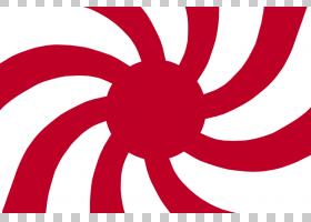 红花,红色,圆,线路,徽标,文本,面积,花,花瓣,美国,区域,美国南部