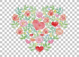 花园玫瑰,插花,花卉,贴纸,视觉艺术,玫瑰秩序,切花,花瓣,花卉设计