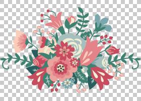 花束花束,维管植物,野花,视觉艺术,创意艺术,插花,刺绣,花卉,花瓣