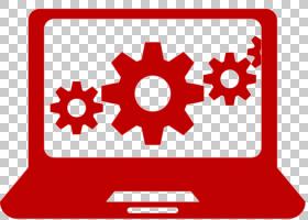 花符号,花瓣,标牌,符号,矩形,面积,线路,花,红色,用户,计算机硬件