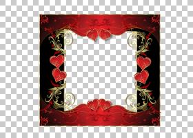 红玫瑰花架,玫瑰秩序,装饰,矩形,玫瑰家族,插花,花卉设计,花瓣,心