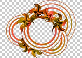 红色圆圈,符号,圆,食物,线路,机织物,颜色,花,红色,