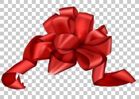 红色圣诞丝带,玫瑰秩序,花园玫瑰,玫瑰家族,切花,花瓣,花,圣诞礼
