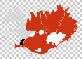 旅游世界地图,树,天空,花瓣,花,红色,冰岛,旅游地图,地理,冰岛国