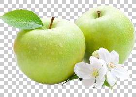 苹果卡通,减肥食品,本地食物,天然食品,史密斯奶奶,超级食品,甜苹
