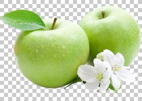 苹果卡通,减肥食品,本地食物,生产,天然食品,史密斯奶奶,超级食品