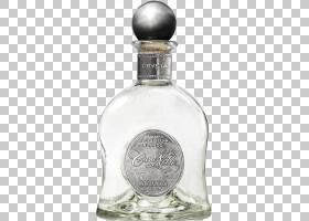 银色背景,白银,酒吧间,烧瓶,香水,利口酒,玻璃瓶,液体,水晶头伏特