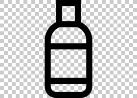 肥皂卡通,角度,符号,矩形,电话,技术,线路,黑色,洗涤,容器,香脂,