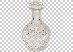 银色背景,白银,酒吧间,花瓶,伪影,身体首饰,车身首饰,蓝色钻石,首