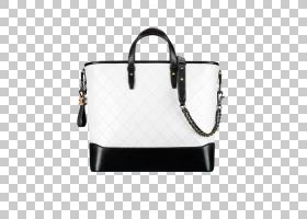 背包卡通,米色,金属,行李,行李袋,手提袋,皮带,皮革,肩包,黑色,白
