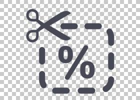 销售符号,符号,线路,徽标,圆,编号,文本,角度,购物,价格,销售,宝