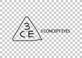 颜色背景,标牌,矩形,符号,标志,编号,面积,图,线路,三角形,黑白,