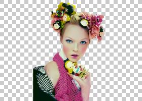 花卉剪贴画背景,发带,花瓣,花卉,切花,染发,发饰,插花,美,花,固体
