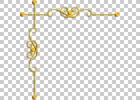 黄色圆圈,线路,圆,黄色,点,身体首饰,文本,对称性,角度,RU,面积,