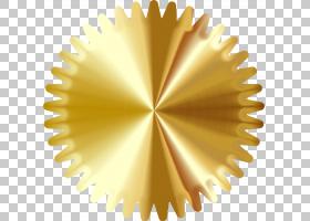 黄色圆圈,黄色,对称性,圆,束,化妆品,巴雷特,头带,发型,头发护理,