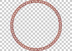 餐厅徽标,线路,白色,椭圆形,圆,点,文本,面积,对称性,角度,Eau de