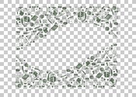 黑板卡通,黑白,圆,线路,绿色,矩形,点,面积,角度,正方形,安娜・苏