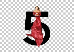 香奈儿5号连衣裙,长袍,服装,肩部,着装,让保尔・古德,埃斯特拉・