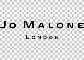 黑线背景,面积,线路,黑白,黑色,文本,英国,乔・马龙,阿玛尼,徽标,