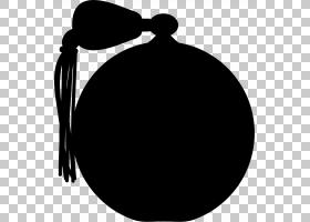 黑线背景,黑白,线路,椭圆形,黑色,炊具和烘焙器皿,眼镜,圆,剪影,
