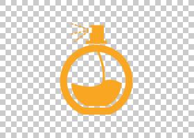 香奈儿标志,圆,徽标,线路,橙色,黄色,首饰,行政长官,业务,油,符号